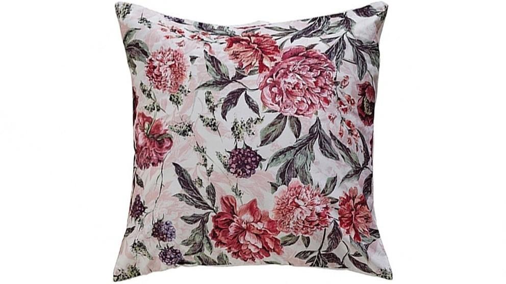 L'Avenue Davina European Pillowcase