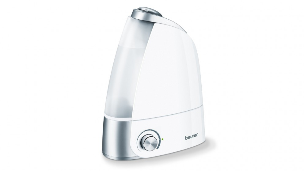 Beurer LB44 Air Humidifier