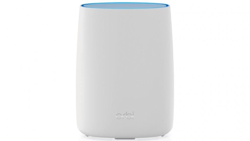 Netgear Orbi AC2200 4G LTE Advanced WiFi Router