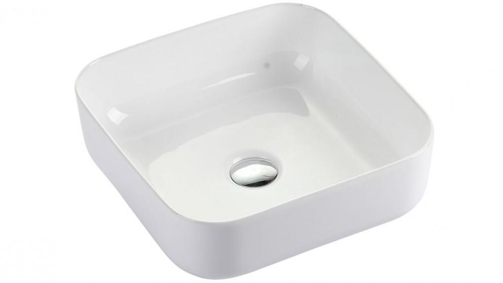 Ledin Astra Ceramic Basin