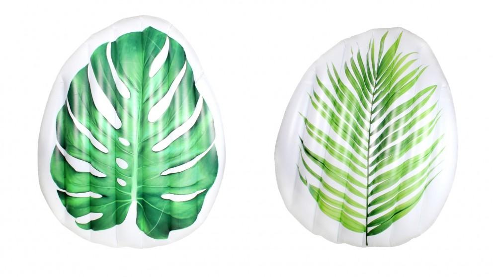 Airtime Airmat Leaf