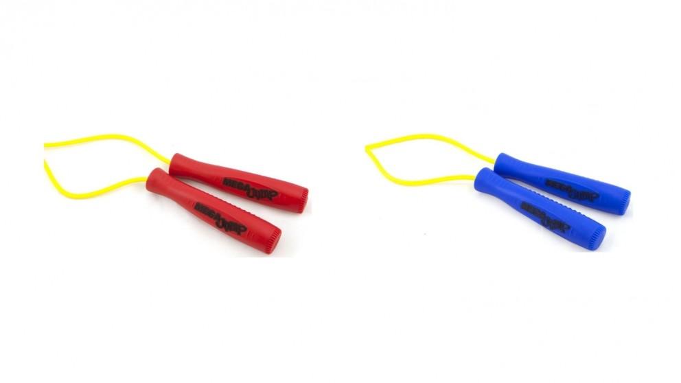 Wicked Mega Jump Single Rope Adjustable Length