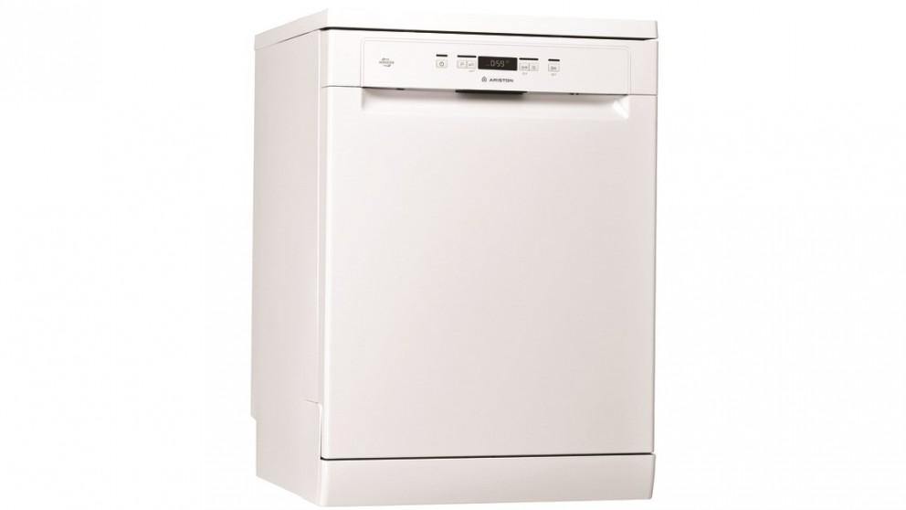 Ariston LFO3C22AUS 14 Place Setting Freestanding Dishwasher