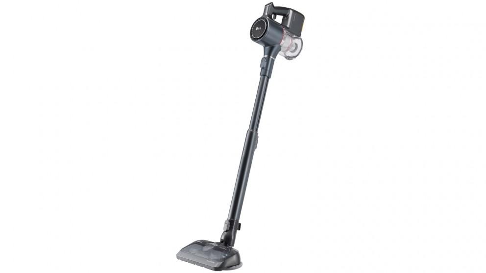 LG CordZero A9 Ultimate Handstick Vacuum Cleaner