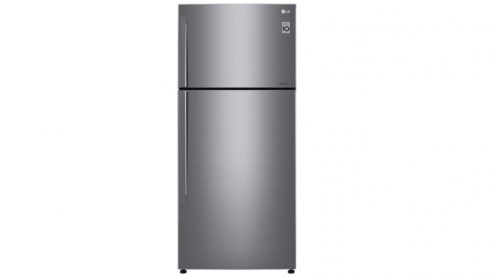 LG 516L Top Mount Fridge with Door Cooling
