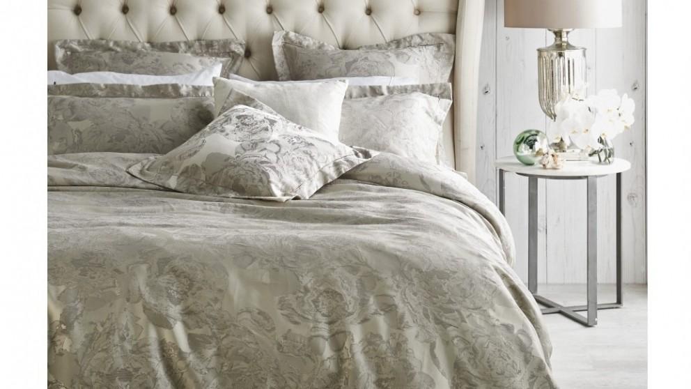Lian European Pillowcase