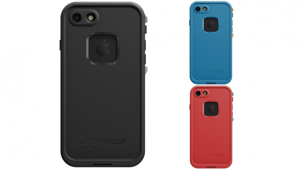 iphone 7 life case