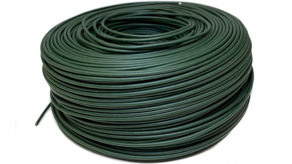 WORX Landroid Perimeter Wire 180m for Robot Lawn Mower