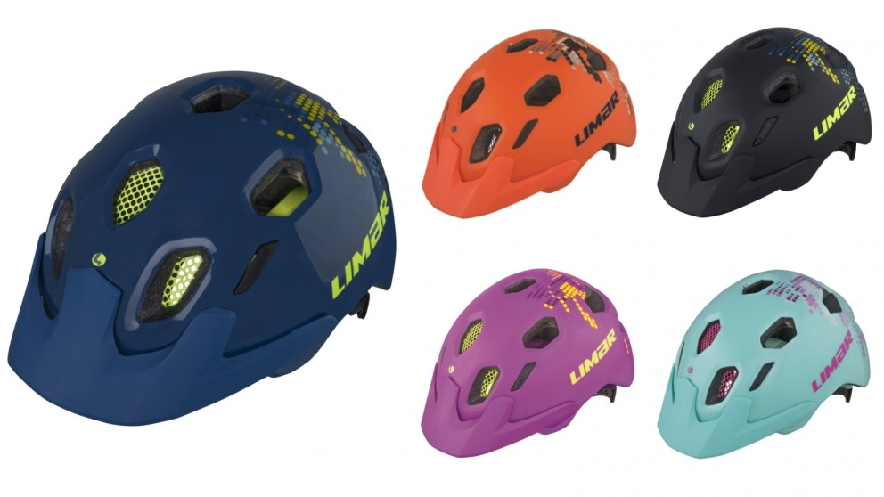 Limar Champ Medium Helmet