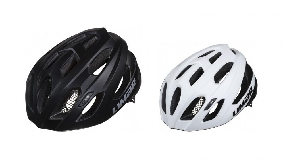 Limar 797 Medium Helmet