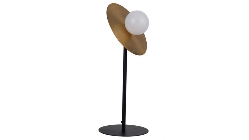 Lexi Lighting Semino Table Lamp