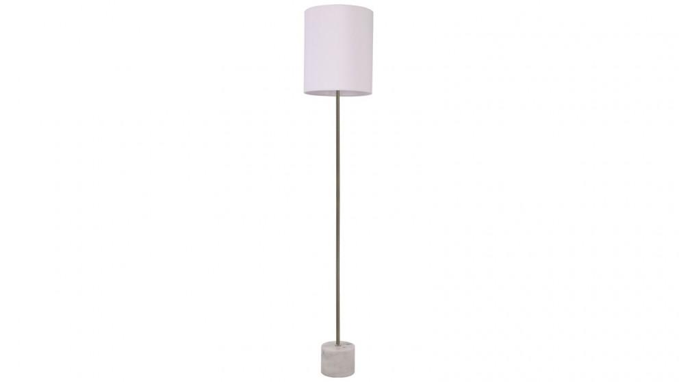 Lexi Lighting Wigwam Floor Lamp
