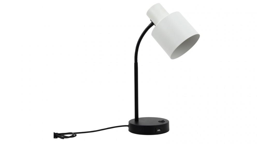 Lexi Lighting Rabea Table Lamp