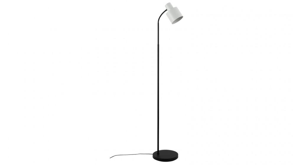 Lexi Lighting Rabea Floor Lamp