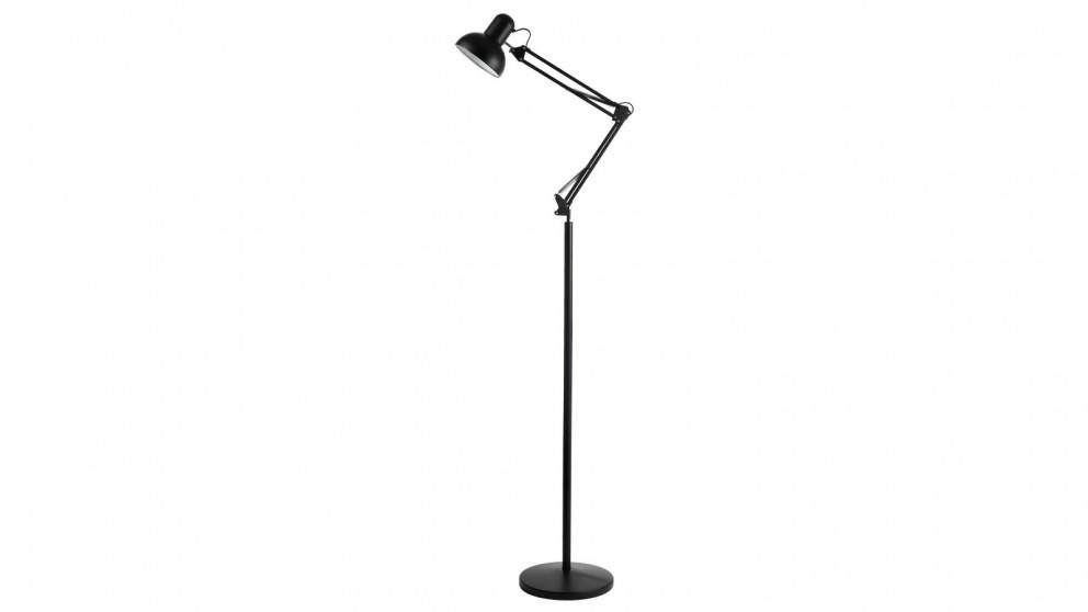 Lexi Lighting Ora Floor Lamp