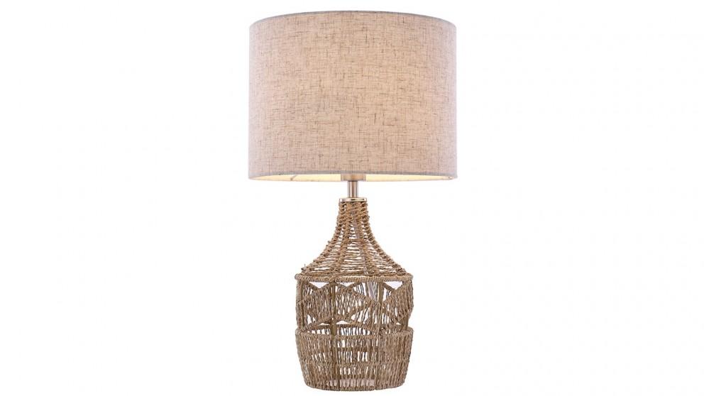 Lexi Lighting Tilda Table Lamp