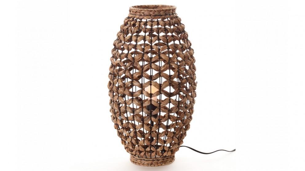 Lexi Lighting Alyn Table Lamp