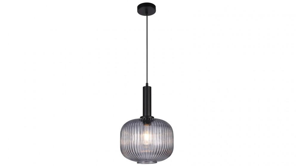 Lexi Tius Glass Pendant Light Medium