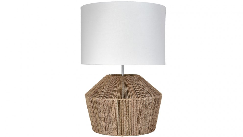 Sands Table Lamp