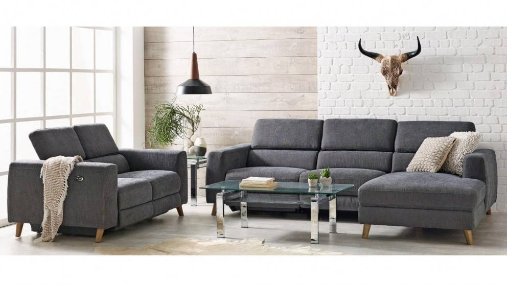 and sides from unit ae modern shop both longue with contemporary sofa back storage design chaise hampton adjustable boconcept sofas resting ar
