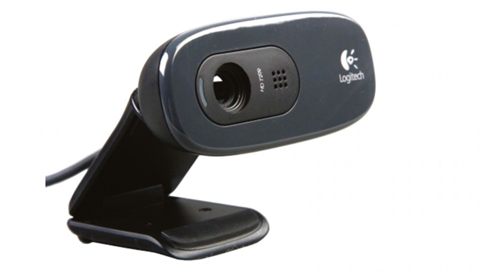 Logitech Web Cam C  - Free downloads and reviews - …