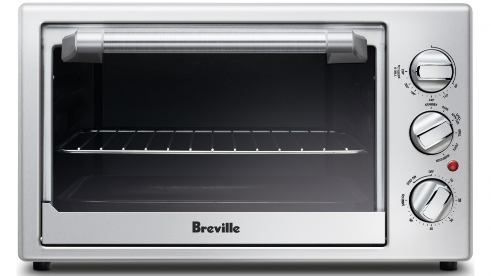 Buy Breville The Toast Amp Roast Pro Convection Oven