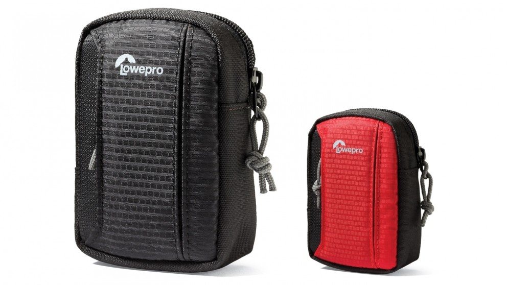 Lowepro Tahoe 15 II Camera Case