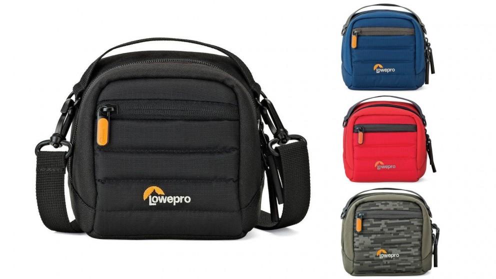Lowepro Tahoe CS 80 Camera Bag
