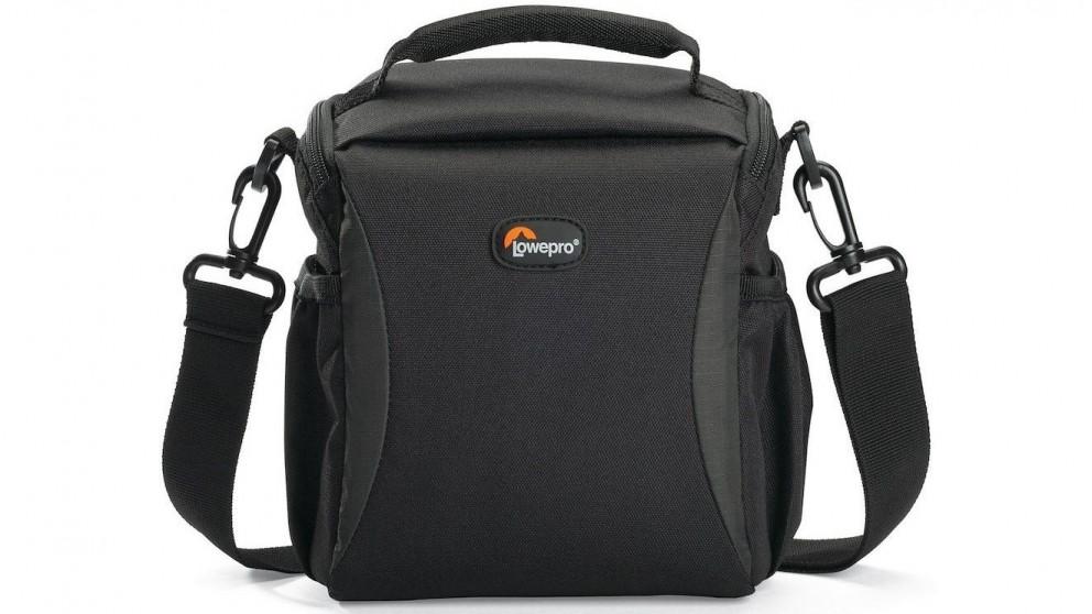Lowepro Format 140 Camera Bag - Black