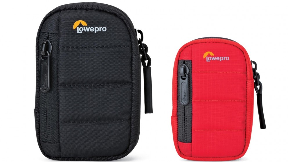 Lowepro Tahoe CS 10 Ultra Compact Camera Case