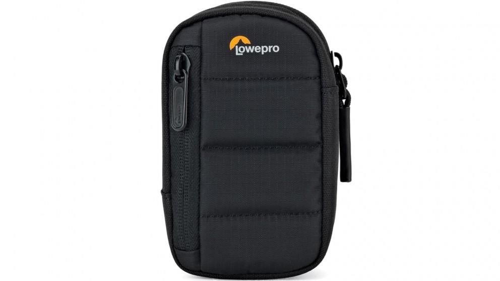 Lowepro Tahoe CS 20 Compact Camera Case - Black