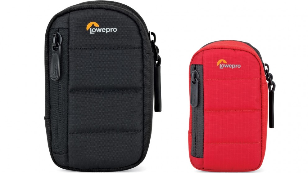 Lowepro Tahoe CS 20 Ultra Compact Camera Case