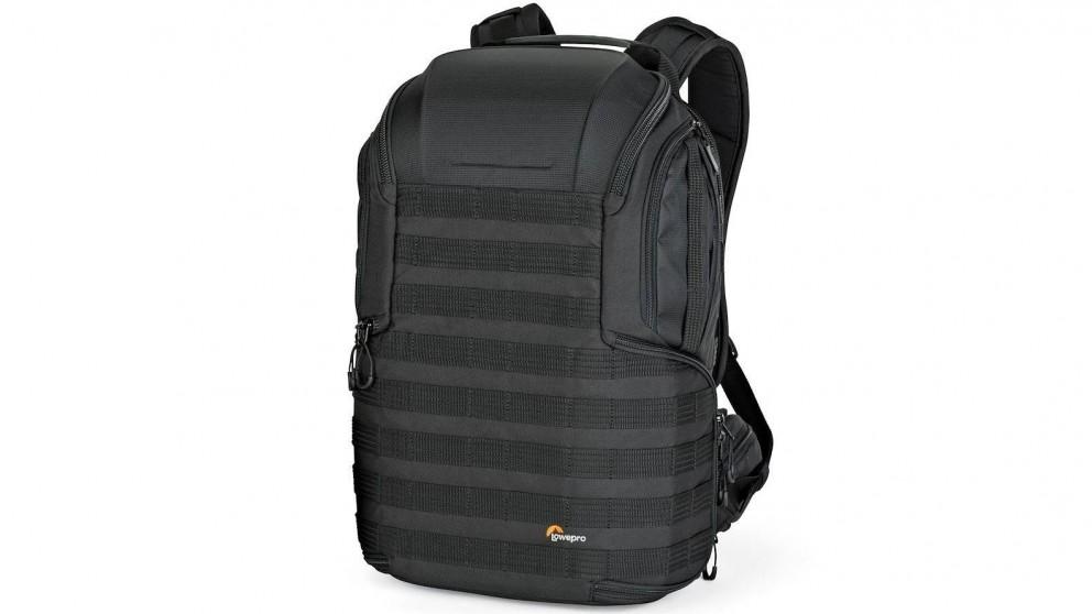Lowepro Protactic BP 450 AW II Camera Backpack - Black