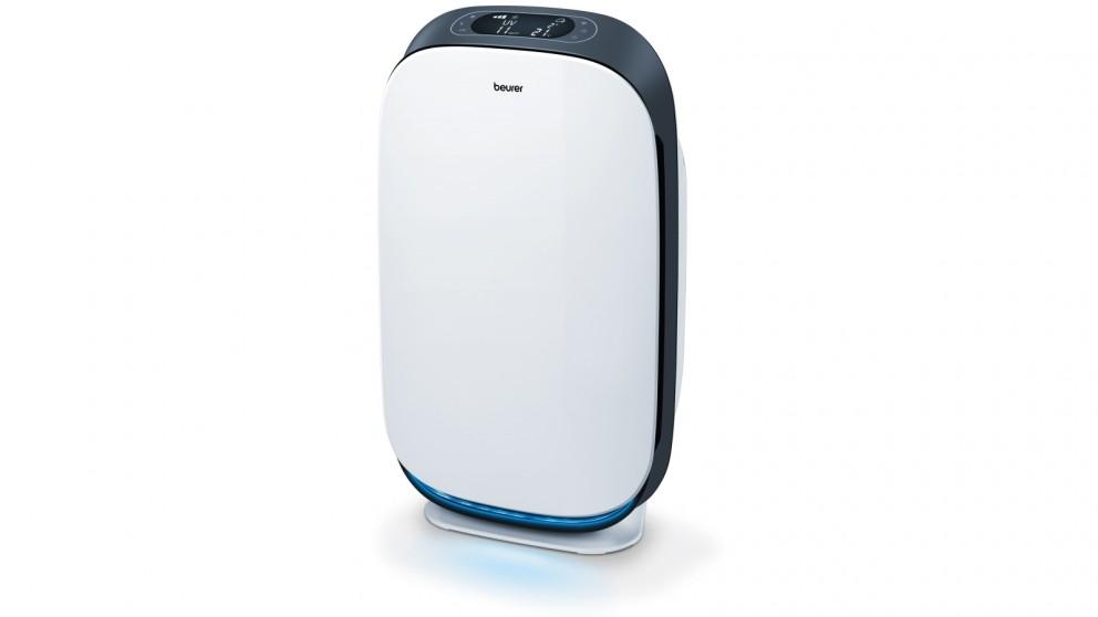 Beurer LR500 WiFi Air Purifier