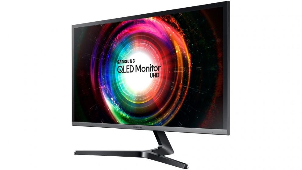 "Samsung 28"" 4K UHD TN Monitor"
