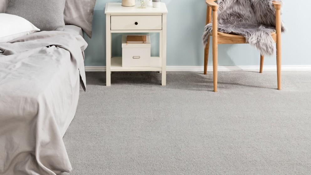 Karastan Luxurious Beauty Aspen Summit Carpet Flooring