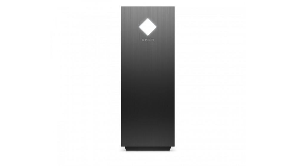 HP OMEN i7-10700F/16GB/1TB SSD/RTX 2070 Super 8GB Gaming Desktop