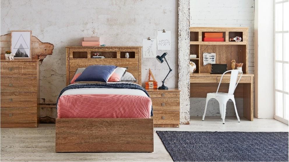 Vogue Single Bed