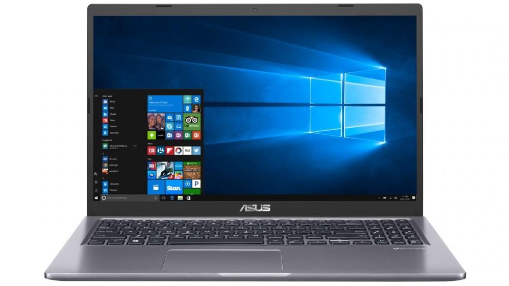 Asus M515 15.6-inch R7-3700/16GB/512GB SSD Laptop