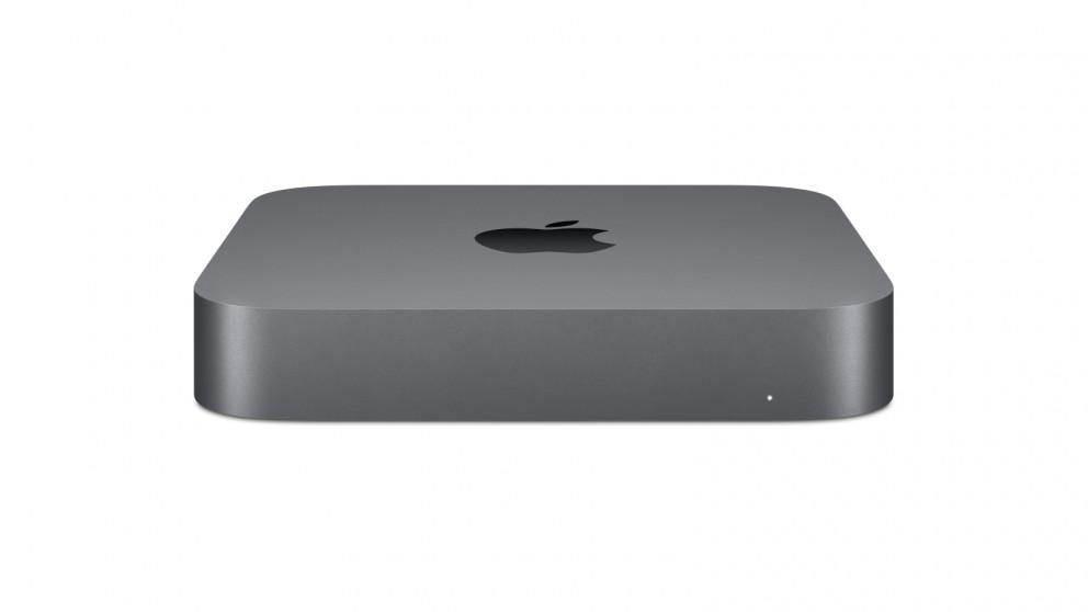 Apple i3/8GB/256GB SSD Mac mini - Space Grey