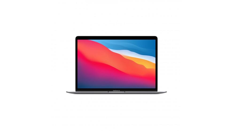Apple MacBook Air 13-inch M1/8GB/256GB SSD - Space Grey (2020)