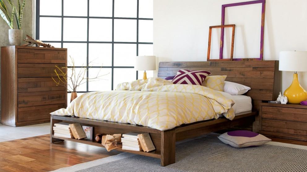 Best Harveys Bedroom Furniture Sets Decorating Ideas Modern At ...