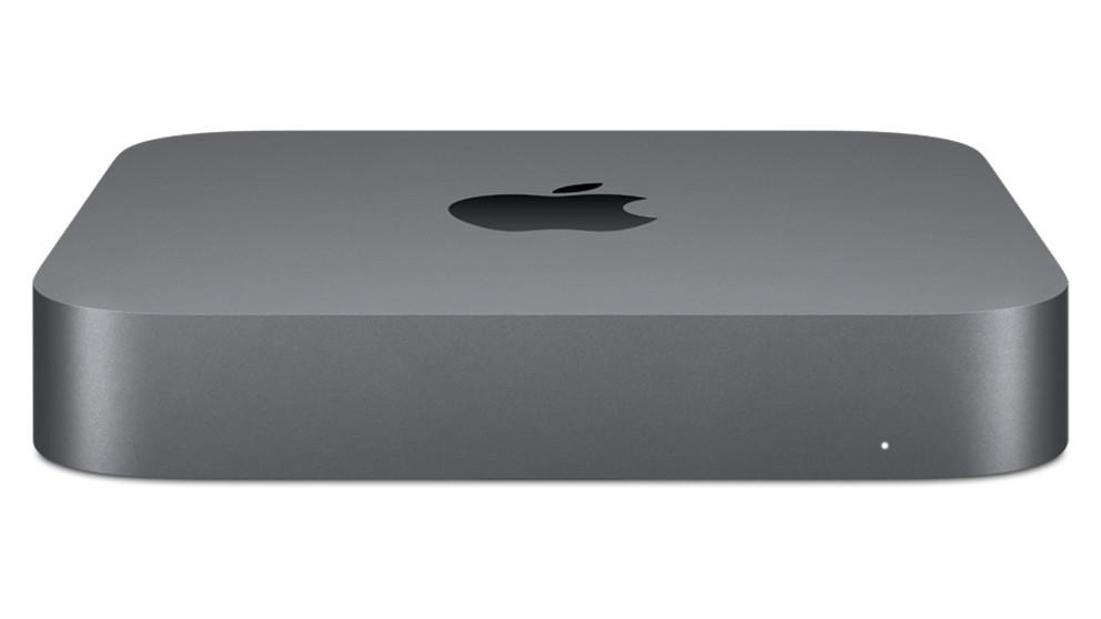 Apple Mac mini 3.6GHz i3