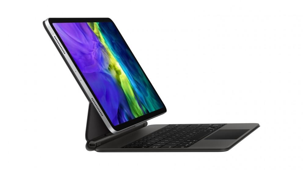 Apple Magic Keyboard for iPad Pro 11-inch (2nd Generation)