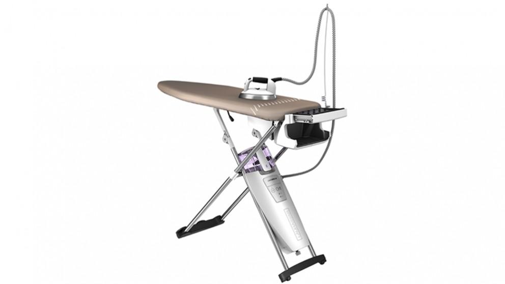Laurastar S4A Ironing System