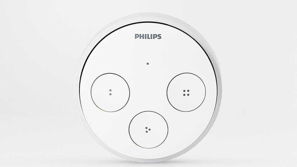 Philips Hue Tap Wireless Smart Switch