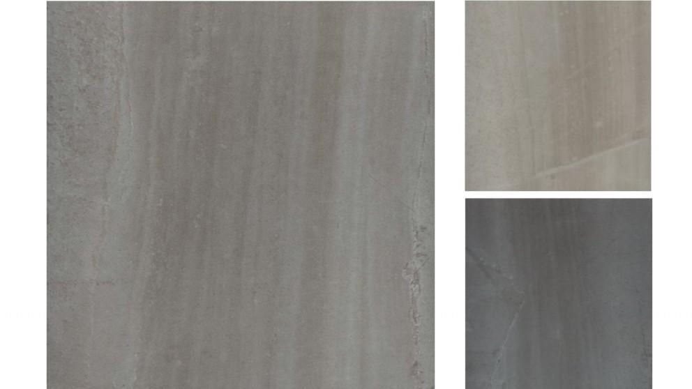 Majorelle 30x60cm External Tile