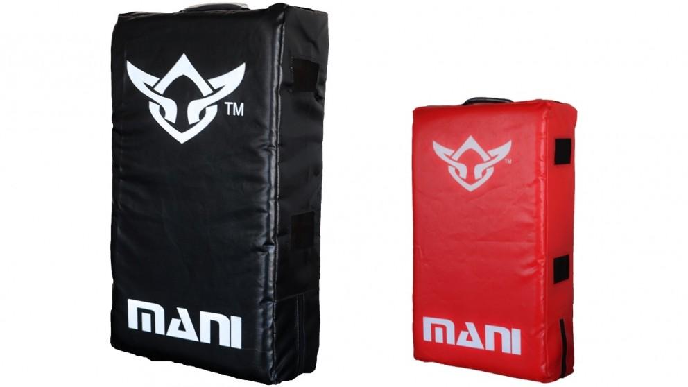 Mani Sports Large Kick/Bump Shield
