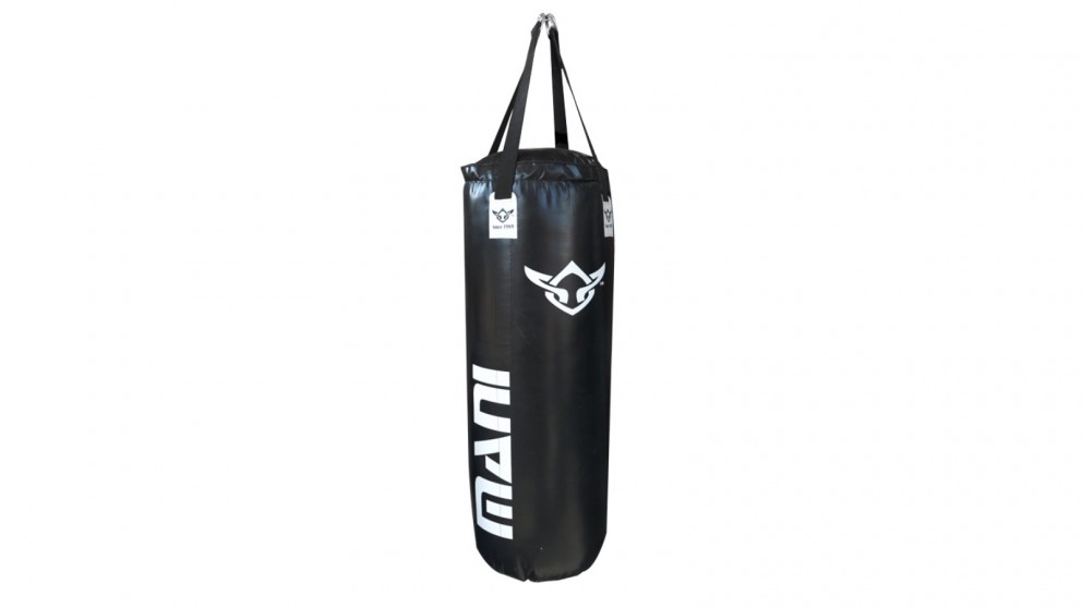 Mani Sports 4ft Commercial Grade Punching Bags - 45cm