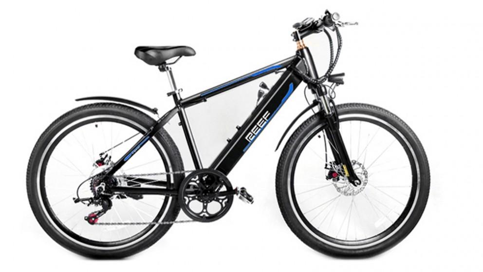 Reef Mantaray Electric Mountain Bike